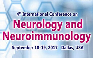 Neurology and Neuroimmunology Event Image